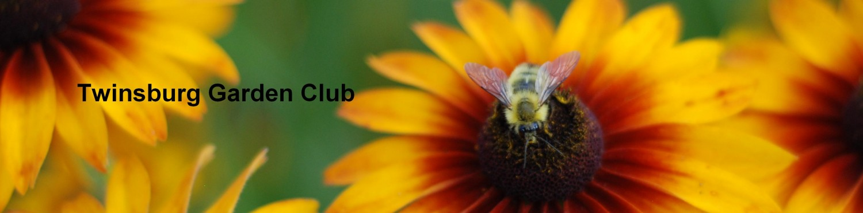 Twinsburg Garden Club