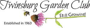 Twinsburg Garden Club Logo
